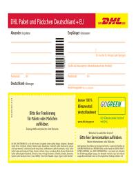 (4) die deutsche post kann. Paketmarke 5kg Fill Online Printable Fillable Blank Pdffiller
