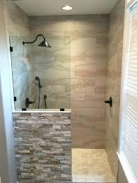 standing shower ideas medium size of bathroom standing shower stall building walk in ideas how to standing shower ideas