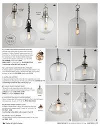 medium size of pendant lighting luxurious copper and glass pendant light copper and glass pendant