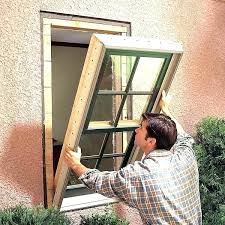 replace home window cost of windows for house cost to replace plumbing in an old house