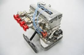 twin spark 105 series performance racing parts alfa romeo alfaholics twin spark engines