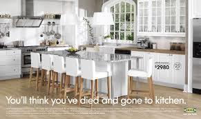 Ikea Kitchen Ikea Kitchen Cabinet Ikea Kitchen Design Ideas A Small White