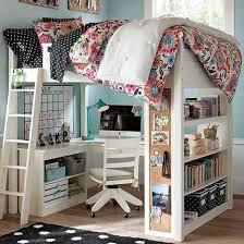 loft bed design ideas.  Bed Contemporary Loft Bed For Loft Bed Design Ideas D