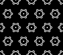 simple black and white abstract background. Exellent Background Vector  Seamless Pattern Subtle Abstract Background With Simple  Figures Black U0026 White Hexagons Dark Floral Geometric Texture Stylish Minimalist  On Simple Black And White Abstract Background