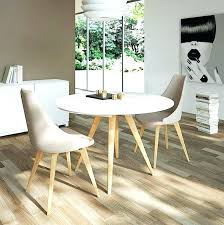 small round white dining table white round breakfast table perks of acquiring a small round dining