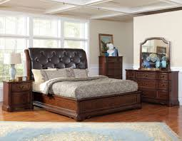 Modern King Bedroom Set Amazing Contemporary King Bedroom Sets Learning Tower Also Cal