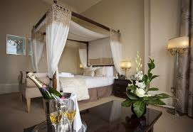 Royal Clifton Hotel Bedrooms 17 83269