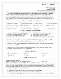 Electrical Apprentice Resume Samples Apprentice Lineman Resume Awesome Electrician Apprentice