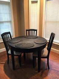 custom dining room table pads. Interesting Room Dining Room Table Pads Felt Tables Luxury  Custom Furniture Of On Custom Dining Room Table Pads I