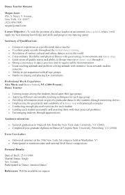 New Teacher Cover Letter Sample Primeliber Com