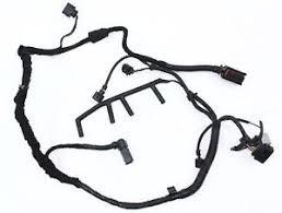 engine ecu wiring harness 2001 vw jetta mk4 1 9 tdi alh genuine Ecu Wiring Harness image is loading engine ecu wiring harness 2001 vw jetta mk4 ecu wiring harness for 4 pin chrysler