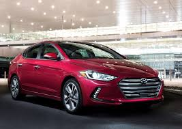 new car 2016 canadaJanuary 2016 Canada Passenger Car Sales Rankings  Top 133 Best
