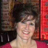 "30+ ""Christine Fahey"" profiles   LinkedIn"