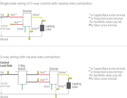 wiring diagram multiple lights 3 way switch fresh wiring diagram for how to install a dimmer switch with 3 wires wiring diagram multiple lights 3 way switch fresh wiring diagram for 3 way switches multiple lights