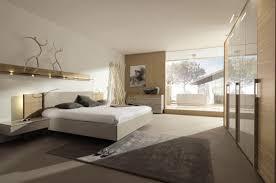 Bett Modern Luxury Collection Schlafzimmer Lampe