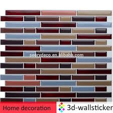 Small Picture Home Decoration Items Home Decoration Items Suppliers and