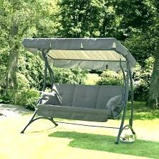 outdoor hanging swing chair swings for s wooden with canopy australia outdoor hanging swing chair