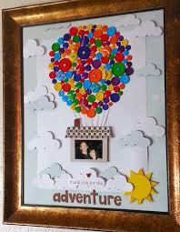 diy first anniversary gift for boyfriend gift ideas one year wedding anniversary paper