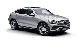 Fresh details, clean lines and sporty proportions make sure you. 2021 Glc 300 4matic Coupe Mercedes Benz Usa