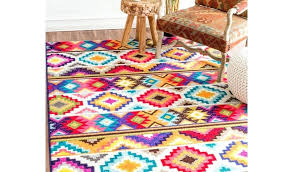 amazing multi colored outdoor rugs and by sizehandphone 81 bright multi colored outdoor rugs