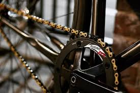 How Much Does A Bike Chain Cost With Size Chart Prodify