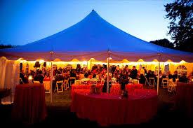 wedding tent lighting ideas. Save Images Wedding Tent Lighting Ideas I
