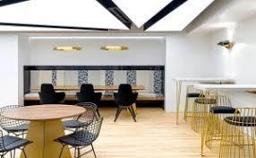 Image Interior Vara Studio Oa Ac Jasper Home Design Decoration Home Design Decoration