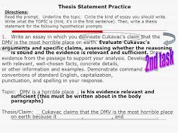 write my popular definition essay on presidential elections writing best thesis statement for global warming paper thesis formal writing the beginning what is a