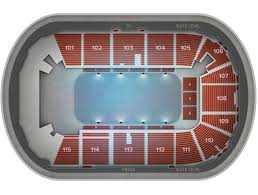 72 Up To Date Agganis Arena Map