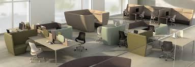 modular system furniture. Innovative Modular Furniture System Makes Every Space Matter - Boss Design