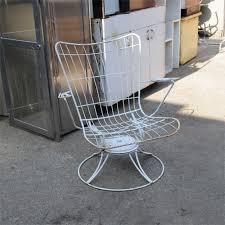 vintage steel furniture.  furniture industrial metal patio chair throughout vintage steel furniture e