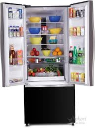 hitachi refrigerator. notice: undefined variable: imgtitle in /home/bestpriceclues/public_html/wp-content/themes/rehub/inc/specification/photo_line.php on line 19 hitachi refrigerator
