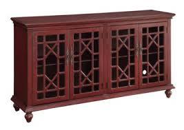 coast to coast furniture. Coast To Red Media Credenza For Furniture