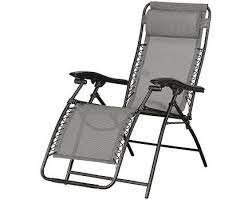 canadian tire patio chairs chair