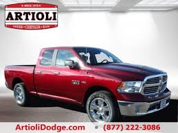 2018 dodge big horn 1500. unique big new 2018 ram 1500 big horn quad cab 4x4 6u00274 box and dodge big horn