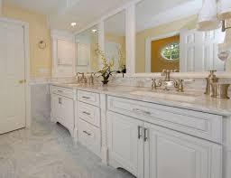 carrara marble bathroom designs. Delighful Carrara White Carrara Marble Bathroom Solid Surface Countertops For Nice  Bath Design Throughout Carrara Marble Bathroom Designs I