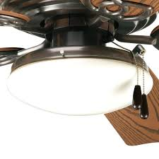 default name ceiling fan light kit replacement globes ceiling fan light fixtures ceiling fan light kits