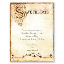 Reserve The Date Cards Reserve The Date Cards Rome Fontanacountryinn Com