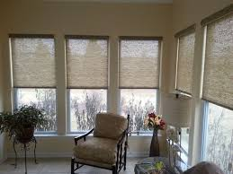 window treatment ideas for sunroom window treatment ideas for sunroom  sunroom window treatment ideas