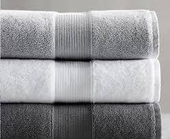 pb classic towels