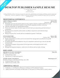 American Cv Format Download Resume Templates Style Us Examples Under Com C Template New