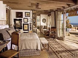 rustic elegant bedroom designs. Rustic Bedroom Elegant 50 Decorating Ideas Decoholic Designs