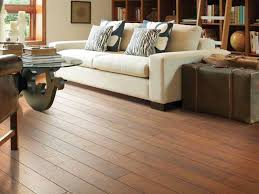 How To Care For Laminate Flooring. Home/How To Care For Flooring/How To Care  For Laminate Flooring