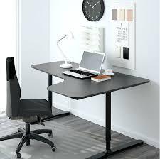cozy office planner design ikea reality. Ikea Cozy Office Planner Design Reality