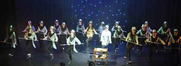 Dream Catcher Theatre dreamcatcher100100jpg 19