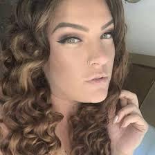 Kara Pierson (kpierson22) - Profile | Pinterest