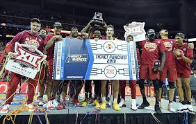 Iowa State Scholarship Chart 5 Things To Know About Iowa State Basketball The Ozone