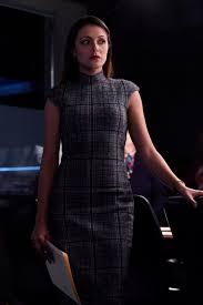 """Designated Survivor on Twitter: """".@alicia_coppola as Dr. Bruner and  @italiaricci as Emily Rhodes. #DesignatedSurvivor… """""""