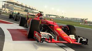 F1 2015 Updated Livery Screenshots Ps4 Patch Notes Codemasters Blog