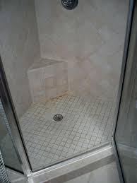 regrout shower floor re grout tile shower floor property diy regrout shower floor regrout stone shower